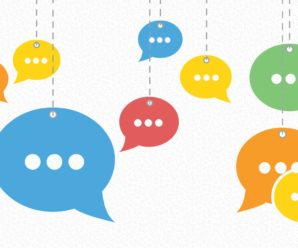 Chat: significato e origine