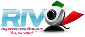 Videochat Ragazze in vendita